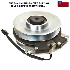 s l225 mtd cub cadet lawn tractor pto blade clutch replaces 5218 6 917  at honlapkeszites.co