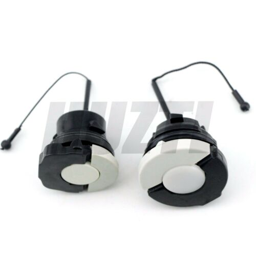 Fuel Gas Oil Cap For STIHL MS230 MS240 MS250 MS260 MS270 MS290 MS310 Chainsaw