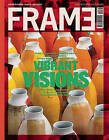 Frame: The Great Indoors, Issue 78: Jan/Feb 2011 by Frame Publishers BV (Paperback, 2011)