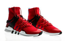 ADIDAS ORIGINALS EQT EQUIPMENT SUPPORT ADV Inverno Scarlet bz0640 SCARPE
