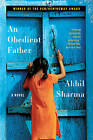 An Obedient Father by Akhil Sharma (Paperback, 2014)