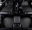 Car floor mat for Jaguar XF X260 JB/_ 2015-2018 Saloon//Estate  Right hand drive