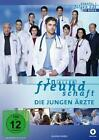 In aller Freundschaft - Die jungen Ärzte - Staffel 1.1 (2015)