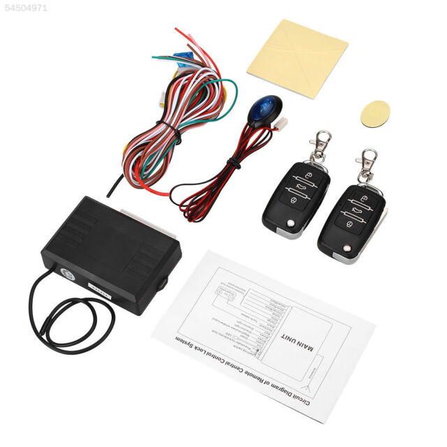 Car Central Door Locking Conversion Kit Keyless Entry System For VW on vw thing wiring diagram, vw golf timing, vw type 3 wiring diagram, vw golf oil filter, vw bus wiring diagram, vw golf steering, vw golf instruction manual, yamaha golf wiring diagram, vw golf distributor, vw golf ignition switch, vw golf wire harness, vw golf air conditioning, vw r32 wiring diagram, vw golf specification, vw golf relay location, vw polo wiring-diagram, vw beetle wiring diagram, vw wiper motor wiring diagram, vw golf transmission diagram, vw golf oil cooler,