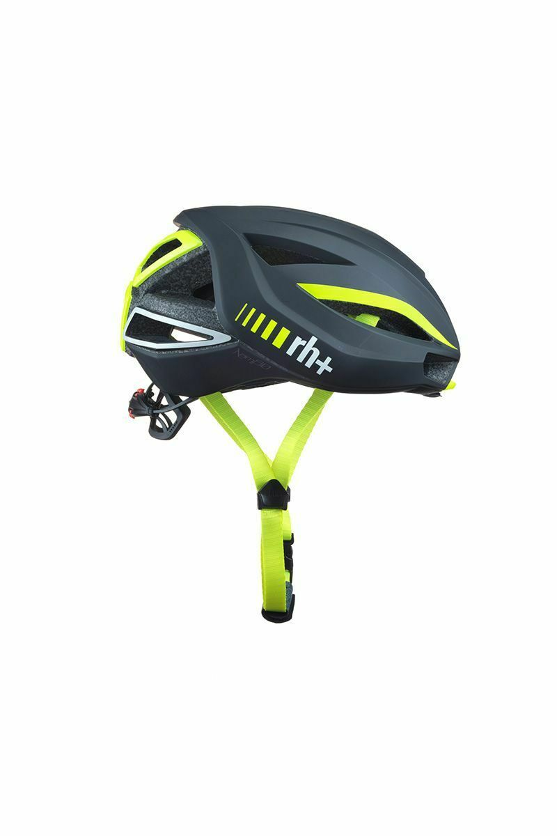 Helmet Zero RH +  lambo  quick answers