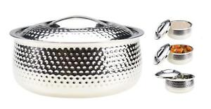 Stainless-Steel-Hot-Pot-Insulated-Food-Warmer-Insulated-Roti-Rice-Tortilla-Serve