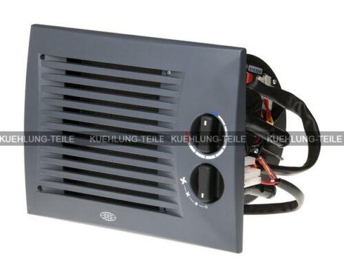 Universal agua de enfriamiento calefacción calefacción stand calefacción webasto 24v 5.47kw