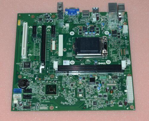 NEW DELL Vostro 3900  MT Intel H81 LGA1150 DDR3 T1D10 GGDJT Motherboard
