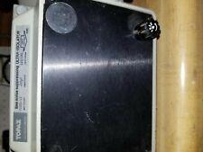 Topaz Line Suppressing Ultra Isolator 91001 11