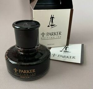 PENMAN with Pen and Ink Bottle