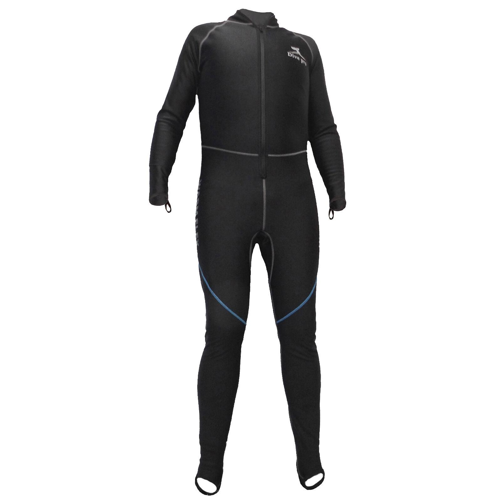Dive Dive Dive pro Warmflex 1,5mm Complessivo Uomo e85e43