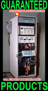 30-HP-3-PHASE-AC-ELECTRIC-MOTOR-TEST-STAND-10KW-VARIABLE-VOLTAGE-DC-POWER-SUPPLY