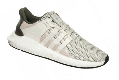 Adidas Eqt Support 93/17 BY9510 Unisex Men's Women's Shoes Sneaker Sports  Shoes | eBay