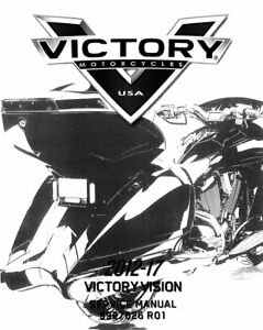 image is loading victory-vision-2012-2013-2014-2015-2016-2017-
