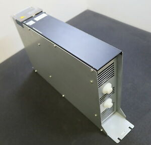 BOSCH-Servodn-KM3300-T-Art-Nr-1070054915-302-520VDC-50A-C-3300-F-gebraucht