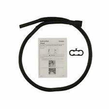 Details about  /Genuine 21001872 Admiral Washer Hose Drain