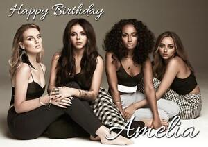 PERSONALISED-LITTLE-MIX-BIRTHDAY-ANY-OCCASION-CARD