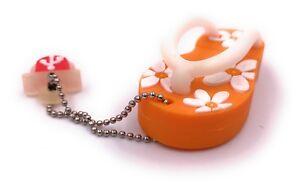 Sandalia-Naranja-Zapato-USB-Stick-8GB-16GB-32gb-USB-3-0