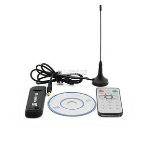 USB-DVB-T-RTL2832U-R820T-Digital-Freeview-TV-Receiver-Tuner-Dongle-Recorder-PC