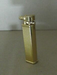 Encendedor-Lighter-gas-Edinex-Classic-martillo-vintage-funcional