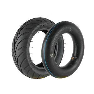 Front-Rear-90-65-6-5-110-50-6-5-Tire-amp-Inner-Tube-for-47cc-49cc-Gokart-ATV-Bike