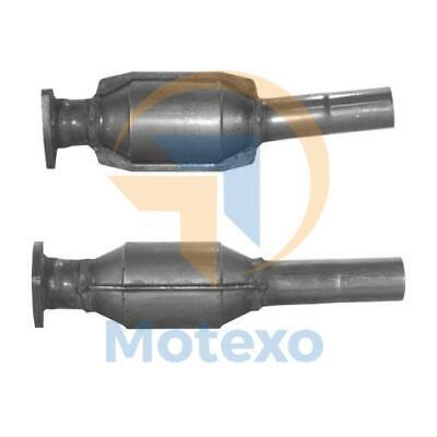 mounting kit FIAT MULTIPLA 100 1.6 16V 1999-2010 Full exhaust system