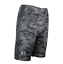 thumbnail 10 - New With Tags Mens Under Armour Gym UA Muscle Athletic Logo Shorts