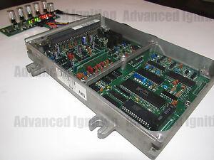 honda ecu circuits enthusiast wiring diagrams u2022 rh rasalibre co ECU Circuits BMW E46 Stereo Wiring Diagram