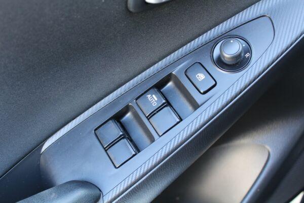 Mazda 2 1,5 Sky-G 90 Niseko billede 16