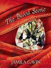 The Blood Stone by Jamila Gavin (Hardback, 2003)