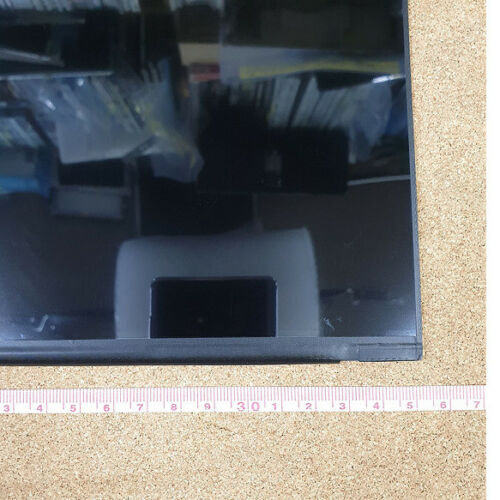 """LG 15Z970-A.AAS7U1 gram LCD LED NON Touch Screen 15.6/"""" FHD 1080P IPS Display New"""