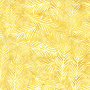 Wilmington-Batiks-Fabric-22191-571-By-The-Half-Yard-Quilting