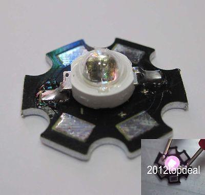 3W 5W 10W 20W 50W 100W 850nm/940nm Infrared IR High Power LED Light Bulb Lamp