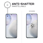 miniature 5 - Screen Protector Antishock for Vivo X60t