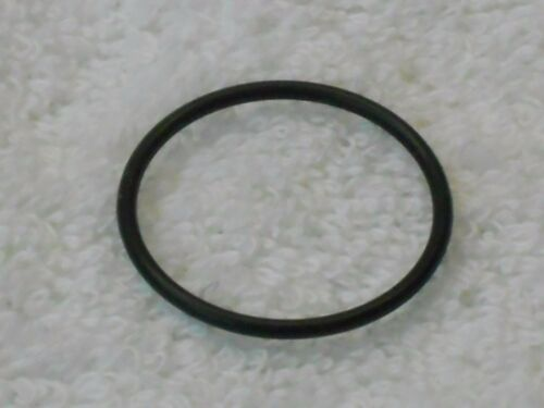 09280-28002 GENUINE SUZUKI GEAR SHIFT O-RING T 500 350 250 GT 380 500 550 750
