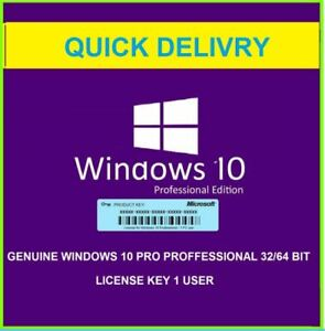 MS-Windows-10-Professional-32-64-Key-Genuine-Original-Lifetime-Activation