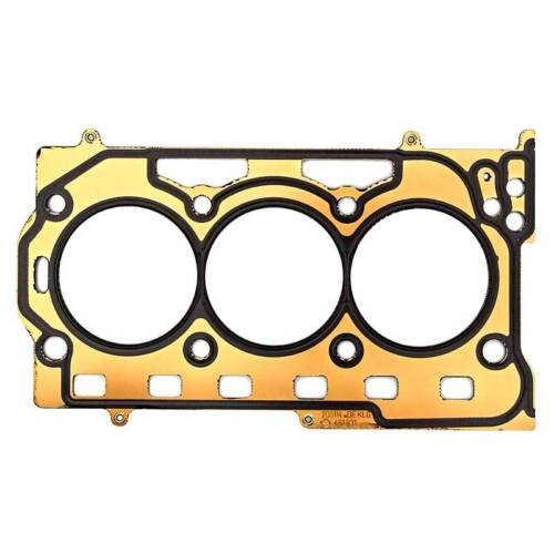 VW Polo, Vauxhall Astra, Skoda Roomster Fabia & Seat Ibiza - ELRING Head Gasket