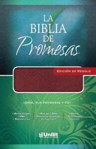 Biblia-de-Promesas-Edicion-Regalo-Imitacion-Piel-color-Vinotinto-Spanish