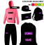 PERSONALISED-DOBRE-BROTHERS-MERCH-Sack-Hoody-Joggies-Cap-Backpack-amp-Pencilcase thumbnail 4
