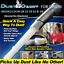 Dyson-Dust-Daddy-Attachment-Brush-Cleaner-Dirt-Remover-Vacuum-Cleaning-Tools-UK thumbnail 1