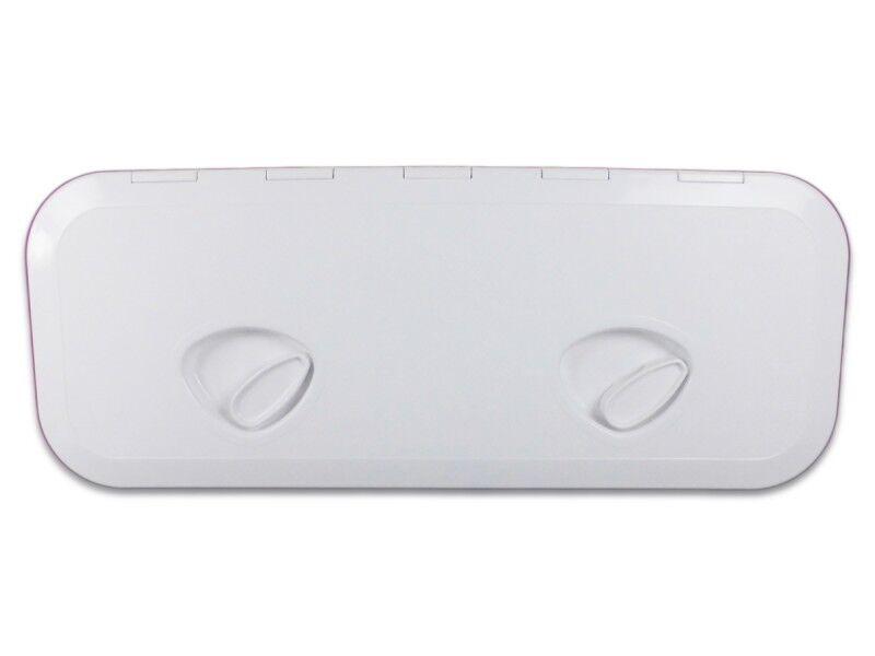 Cassette Porta Oggetti 235 x 600 mm Stoccaggio Vano Portaoggetti 8072