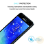 For-Samsung-Galaxy-J7-2018-J7-Star-J7-Refine-Tempered-Glass-Screen-Protector thumbnail 5