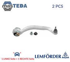 B6 A4 8E2 B6 Reparatursatz Querlenker AUDI A4 Avant 8E5 A.B.S