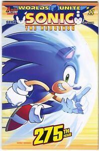 Sonic-The-Hedgehog-275-A-Archie-2015-NM-Worlds-Unite-11-Mega-Man