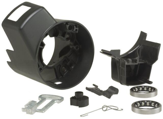 Steering Column Housing Repair Kit AIRTEX 4H1462