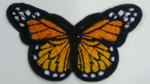 Monarch-butterfly-patches
