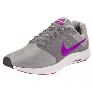 07d6e3913b6a NEW WOMEN S Nike Downshifter 7 ATHLETIC SNEAKER SHOES 852466 011 SZ ...