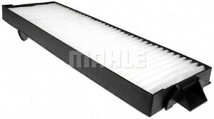 *NEW* Saab 9-3 900 9000 Cabin Air Filter Cleaner Element 5047113 *FREE SHIPPING*