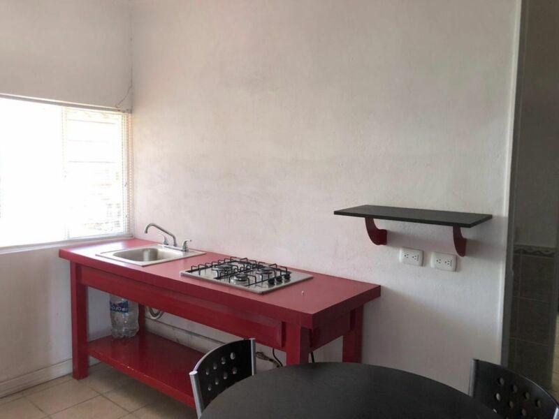 Departamento Renta San Felipe 9,000 GL2