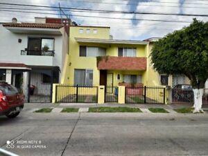 Casa en venta en La Estancia